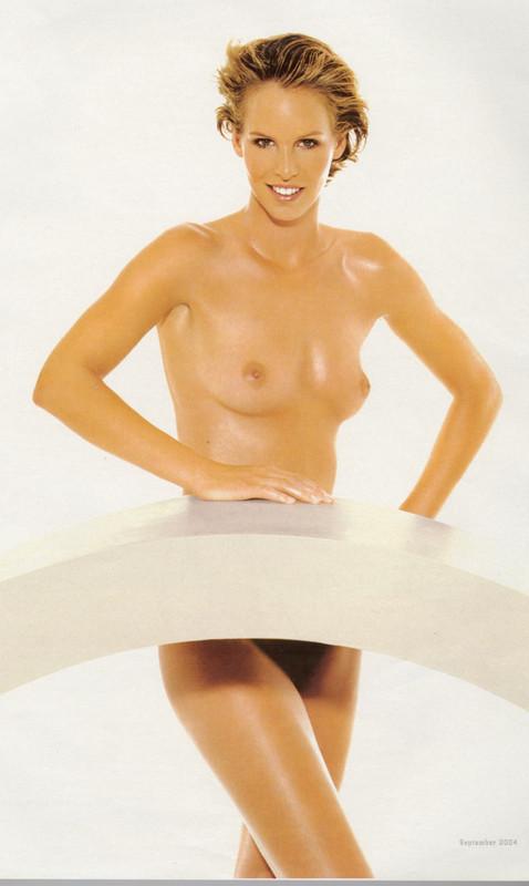 Naked hot sexy women galleries light skin