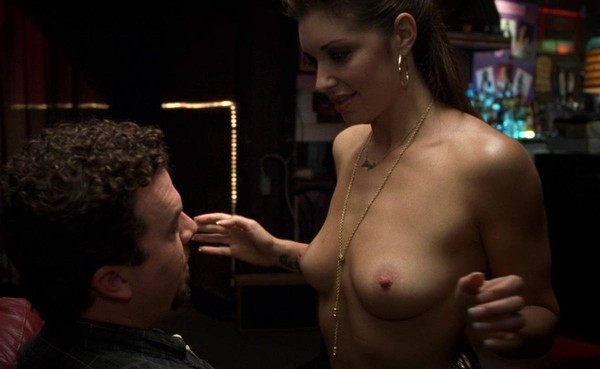 erotic hand job porn