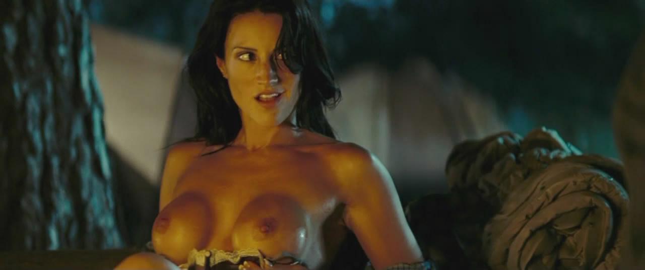pornodarsteller verdienst naked sex party
